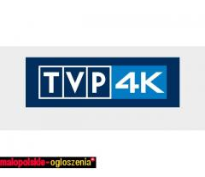 MUNDIAL 2018 W 4K !! NC PLUS ORANGE TV TVP 4K MONTAŻ INSTALACJA PODŁĄCZENIE 24H!! REGULACJA SERWIS